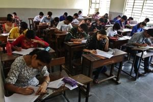 RPSC grade 2 senior teacher result for social science released, here's...