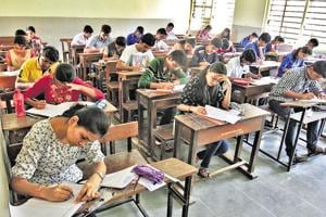 Mumbai schools worried about seating record number of HSC students