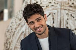 I don't read stuff about myself: Sidharth Malhotra