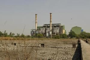 SDMC to establish second waste-to-energy plant near Okhla