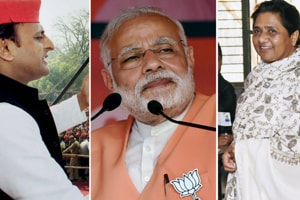 UP elections: In fifth phase, east Uttar Pradesh may be the decider