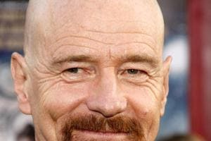 Bad boss: 5 lessons Walter White of Breaking Bad can teach you about...