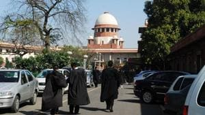 Shift NEET registration dates so that SC can hear plea to include Urdu...