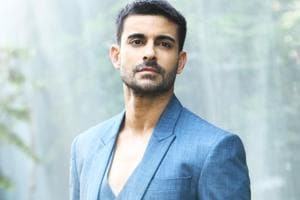 There is no money for TV actors in films: Gautam Rode