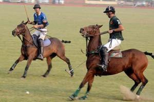 Rajnigandha Achievers clinch H.H Maharaja Jiwaji Rao Scindia Gold Cup...