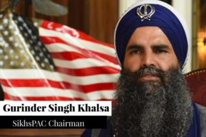 Indo-Americans should unite in face of hate crimes: US Sikh body