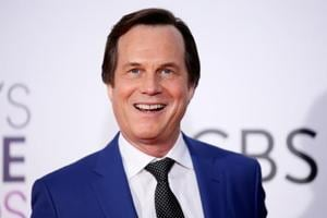 Actor Bill Paxton, known for roles in Big Love and Titanic, dies at 61