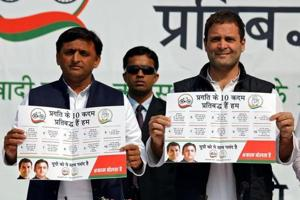 SP-Congress alliance will change politics at state, national...