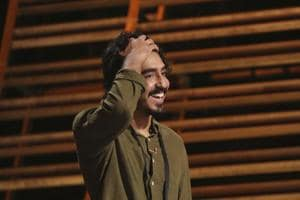 Academy Awards 2017: Dev Patel, Amy Adams and more prepare for the big night