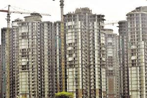 Greater Noida to list details of realty projects on construction sites...