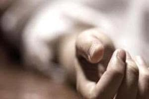 Heart patient dies during questioning by Kolkata police in molestation...