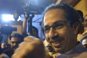 Mumbai civic polls: Split Marathi votes may have cost Shiv Sena in 38...