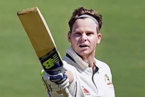 Steve Smith consolidates top spot in ICC rankings, Virat Kohli still...