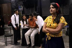 Casteism to paedophilia: Here's how college theatre has evolved over...