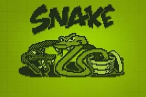 Nokia's iconic Snake game is now on Facebook. But there's a catch