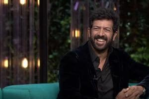 Koffee with Karan top five moments: Kabir Khan wasn't happy with Ek...