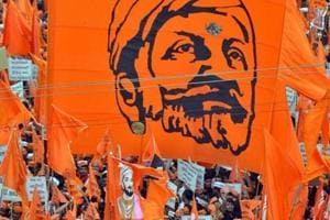 Organisers postpone March 6 Maratha silent rally in Mumbai