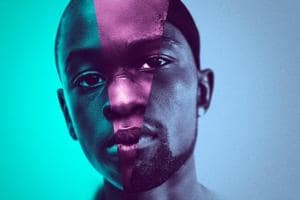 Moonlight, the Best Picture winner at Oscars 2017.
