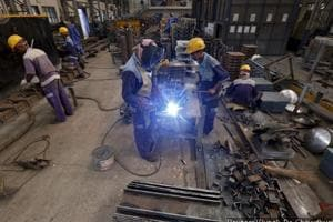 More layoffs likely as manufacturing sales take a hit in India