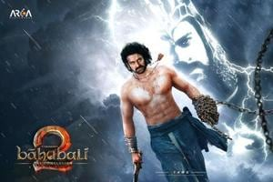 Baahubali 2's Shivudu-Bhallaladeva clash 'father of all action...