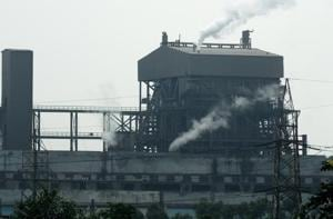 Delhi pollution: Badarpur power plant to reopen from March 15 till...