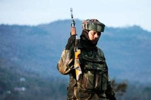 Army, navy unhappy over lower budget allocations, flag concerns to parliamentary panel