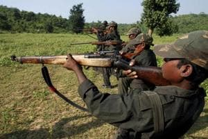Maoists call bandh on Feb 27 to protest encounters, 'anti-people...