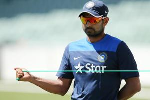 Mohammed Shami targets last two Vijay Hazare games with eye on Test...