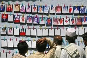 15 years after Godhra riots: The politics of hate still divides us
