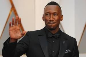 Post Oscar win, Mahershala Ali to play double role in Alita: Battle...