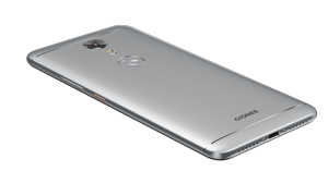Mobile World Congress 2017: Gionee showcases A1, A1 Plus flagship...