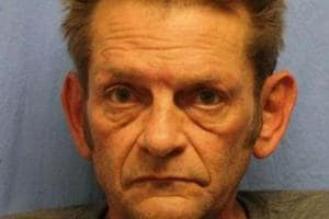 Indian techie murder: Kansas bar shooting suspect said he thought he...