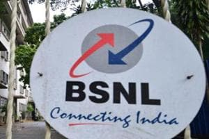 BSNL to sign pact with Nokia on 5G, IoT applications
