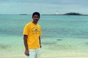 Kansas shooting: Last rites of engineer Srinivas Kuchibhotla to be...