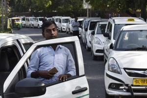 Delhi HC to hear plea against strike by Ola, Uber