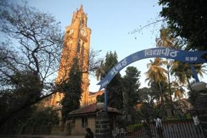 Mumbai University invites bids for digital assessment of answer sheets