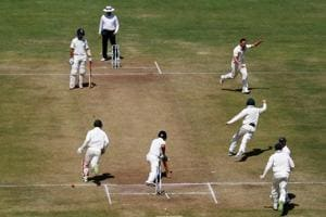 Indian cricket and its history with poor pitches: Pune not an anomaly