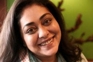 Hindi cinema is coming of age: Meghna Gulzar