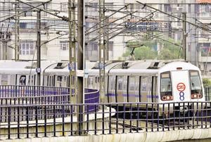Delhi Metro smart cards to become non-refundable from April 1