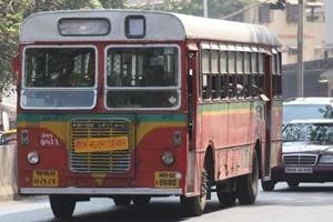 Free WiFi, movies and songs on BEST buses in Mumbai by November