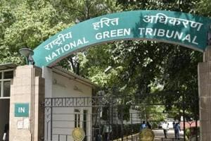 NGT has no conflict with government: Justice Swatanter Kumar