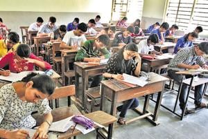 Onus on DMs, SPs for fair Bihar board Class 10 exams: Chief secy