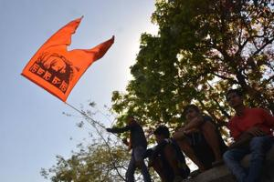 Mini polls in Maharashtra set tone for the 2019 battle