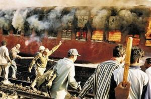 15 years on, a look back at the 2002 Godhra riots