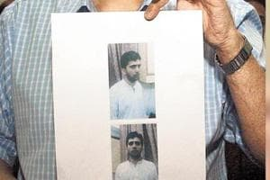 Indian Mujahideen founder Yasin Bhatkal opposes solitary confinement...