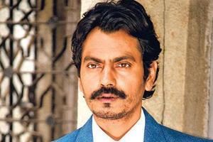 Nawazuddin Siddiqui: Popular award shows have become shallow, should be shut down