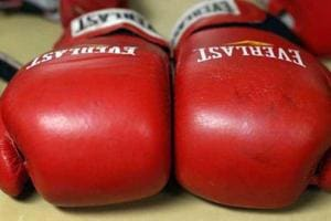 India to organise franchise-based boxing league, host Women's Youth...