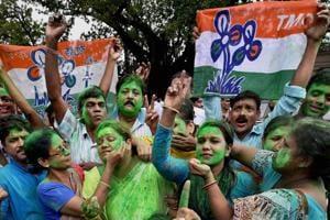 Manipur election: TMC eyes 2012 repeat performance in the Assembly...