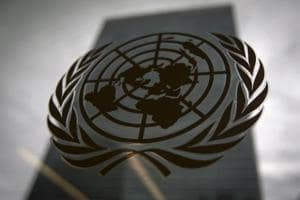India, Pakistan clash over Kashmir again at UNHRC