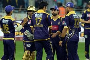 Quetta Gladiators lose foreign players after making Pakistan Super...